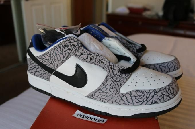 22 Great Sneakers You Can Score on eBay Right NowSupreme x