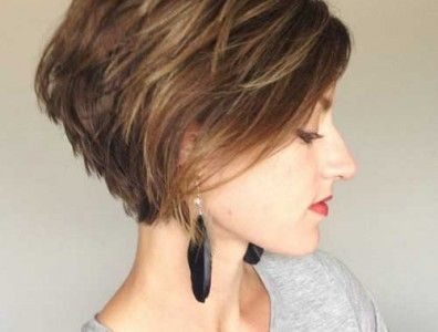 Prime 17 Best Images About Pixie On Pinterest Short Pixie Pixie Hairstyle Inspiration Daily Dogsangcom