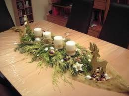 weihnachtsgestecke selber machen google suche weihnachtsdeko pinterest. Black Bedroom Furniture Sets. Home Design Ideas