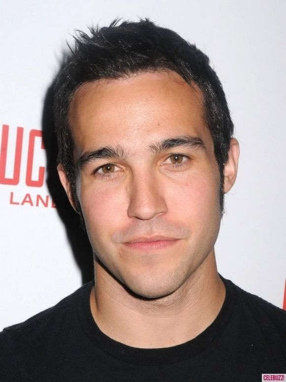 pete wentz 2016pete wentz 2007, pete wentz 2016, pete wentz 2017, pete wentz height, pete wentz 2015, pete wentz png, pete wentz gif, pete wentz son, pete wentz blonde, pete wentz 2005, pete wentz meagan camper, pete wentz is the only reason we're famous lyrics, pete wentz house, pete wentz 2008, pete wentz i don't care, pete wentz bass guitar, pete wentz makeup, pete wentz one tree hill, pete wentz talking about his depression, pete wentz dog