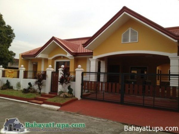 Philippine house plans and designs google search also yona linggit leonaleengracea on pinterest rh