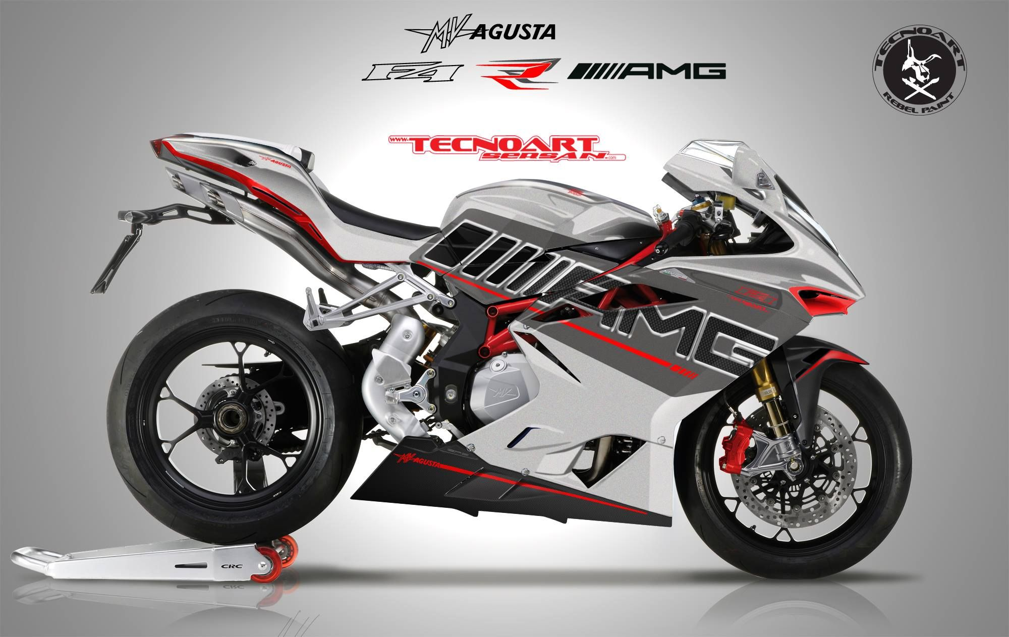 pin 2015 mv agusta - photo #30