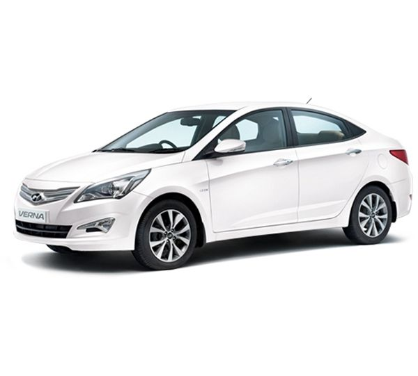 Try Quikrcars To Know More About All New Hyundai Cars New Hyundai Cars New Hyundai