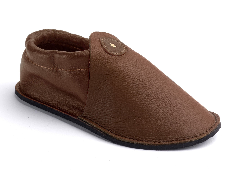 Earthing Grounding Shoes Health Barefoot