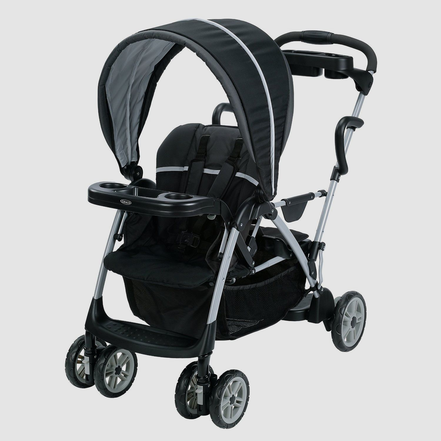 The place to find the best Twin umbrella stroller http