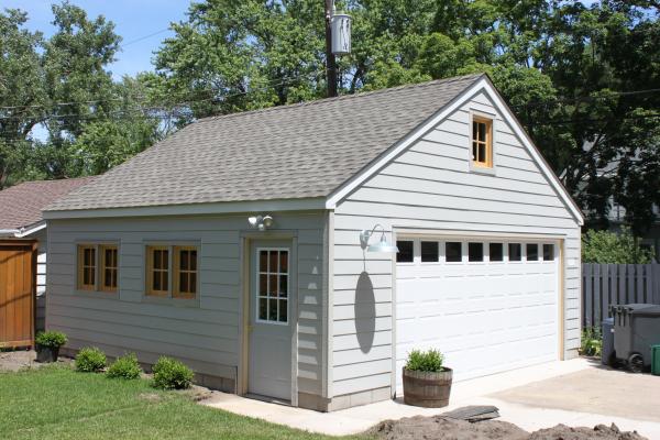 Exceptional [Garage Builders Sizes Western Construction Inc Standard Car Door Size  Lighthouse Doors] Garaze Size For One Car Garage Dimensions Pictures Garaze  Size For ...