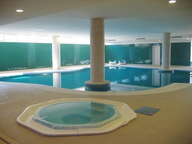 Hotel Asur Islantilla | Asur Hotel Islantilla Web oficial