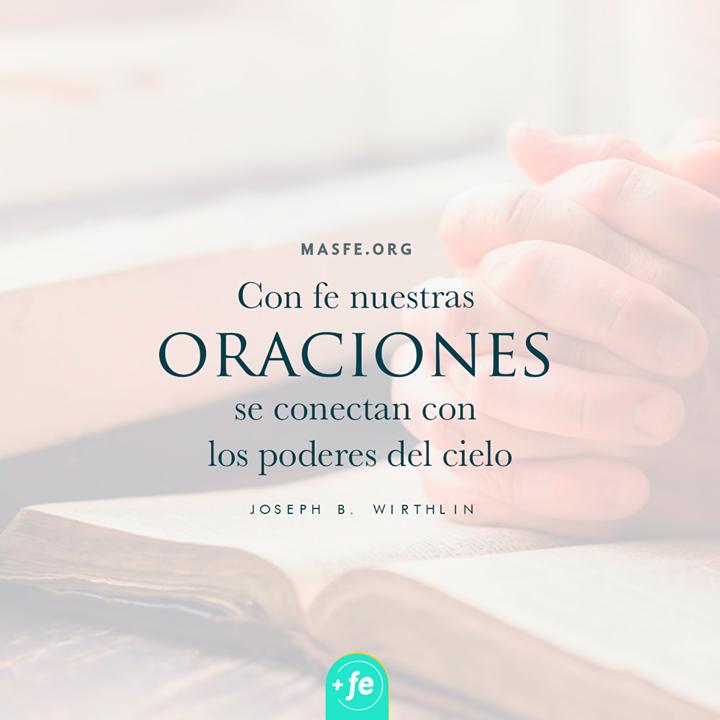 Pin De Juana Benita En Lds Young Frases Sobre Misión Pensamientos Espirituales Oraciones