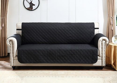 Prime Sofa Couch Covers Profession Couch Protector Top 10 Best Frankydiablos Diy Chair Ideas Frankydiabloscom
