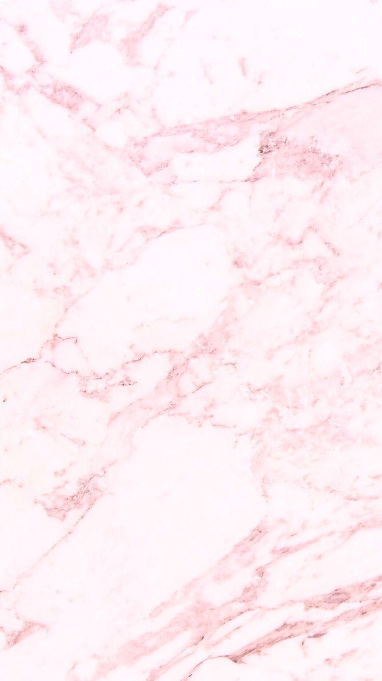 Wallpapers Fondos De Pantalla Sigueme Judith Estefani In 2020 Marble Iphone Wallpaper Pink Marble Wallpaper Pink Wallpaper Iphone