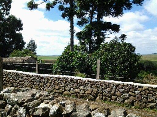 Taipas, Fazenda Santa Helena. Que lindo.....
