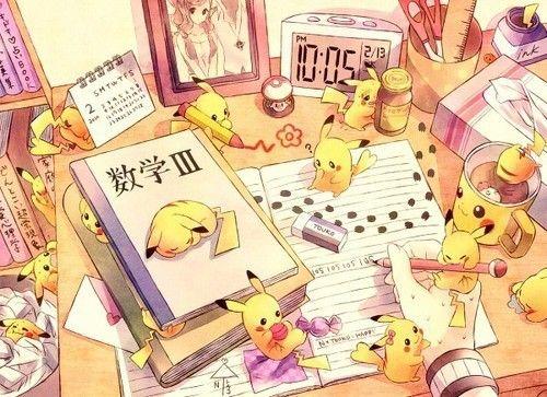 So many pikachu #Pikachu #Nintendo #Pokemon