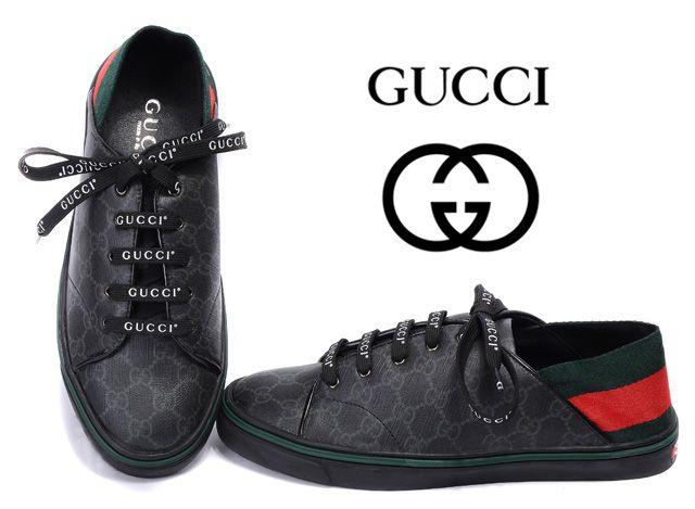 gucci shoes for men black. résultats de recherche d\u0027images pour « gucci brown shoes low red » for men black