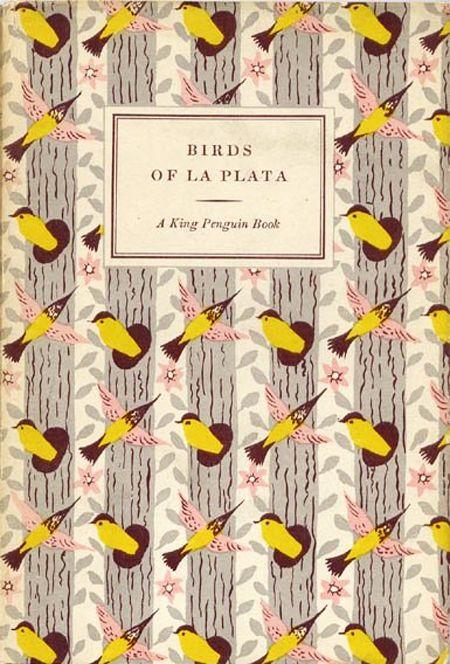 Sjoesjoe likes lovely things: Pretty vintage book covers