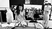 Young Designer Wows the World of Women's Business Attire with AELLA #womensbusin...
