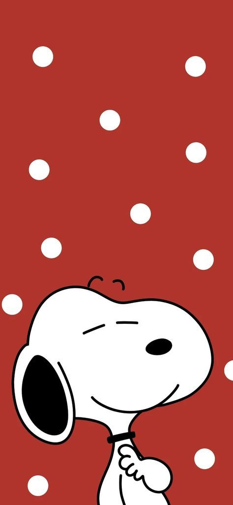 Christmas Wallpaper Iphone Snoopy 33 Ideas For 2019