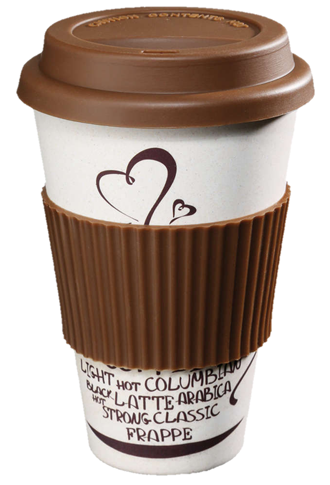 Pin By Abril On Cups Coffee To Go Dunkin Donuts Coffee Cup Frappe