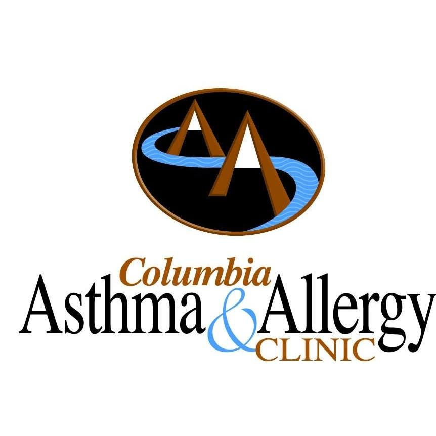 Learn More About Our Practice At Our Aboutus Page Check It Out Washington California Oregon Allergy Clinic Asthma Asthma Treatment