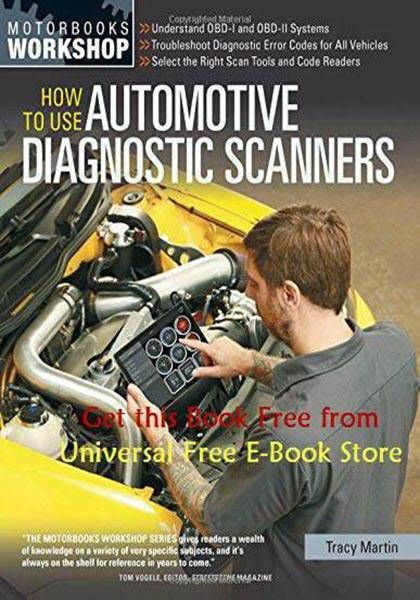 automotive book pdf download