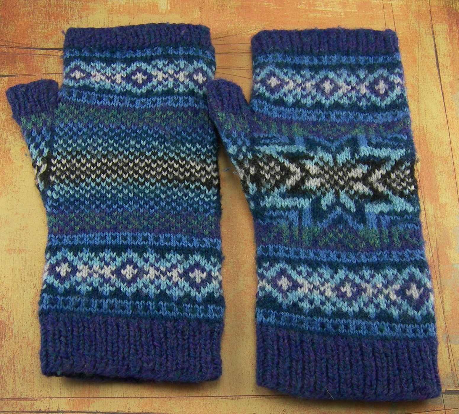 Post 2- This time it\'s personal. | Mittens, Mitten gloves and ...