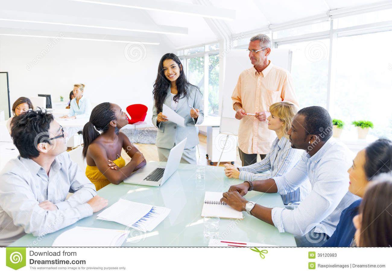 new link Business training, Management development