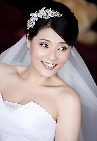 Asian Mail Order Brides