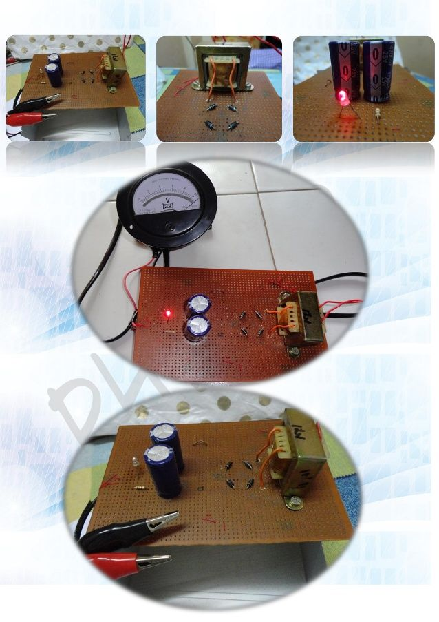 Physics investigatory project on rectifier savy pinterest physics physics investigatory project on rectifier solutioingenieria Choice Image