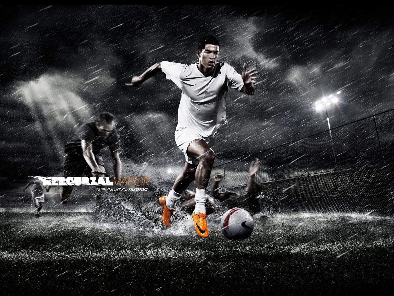 Football Boots 137 Sports Products Brand Nike Free Jpg 1600 1200 Nike Football Cristiano Ronaldo Wallpapers Cristiano Ronaldo Hd Wallpapers