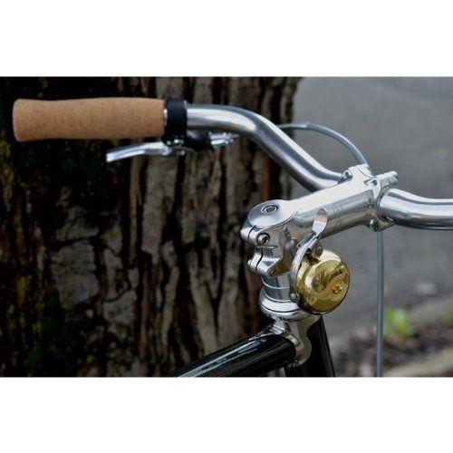 Best Bike Bells That Look Sound Good Portland Design