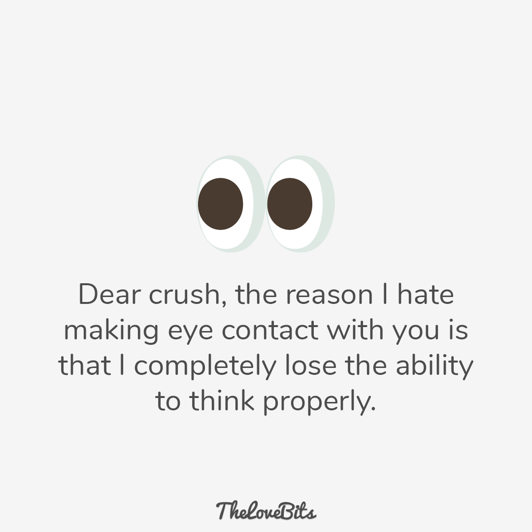 50 Crush Quotes That Might Reflect Your Secret Feelings Hopeless Crush Quotes Secret Crush Quotes Funny Dating Quotes