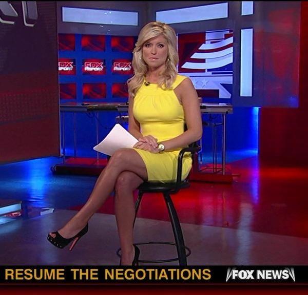 Pin On Fox News Ladies