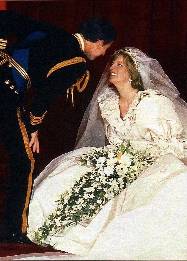 10 Postkarten Diana Prinzessin Von Wales Prinzessin Diana Hochzeit Prinzessin Diana Kleider Diana