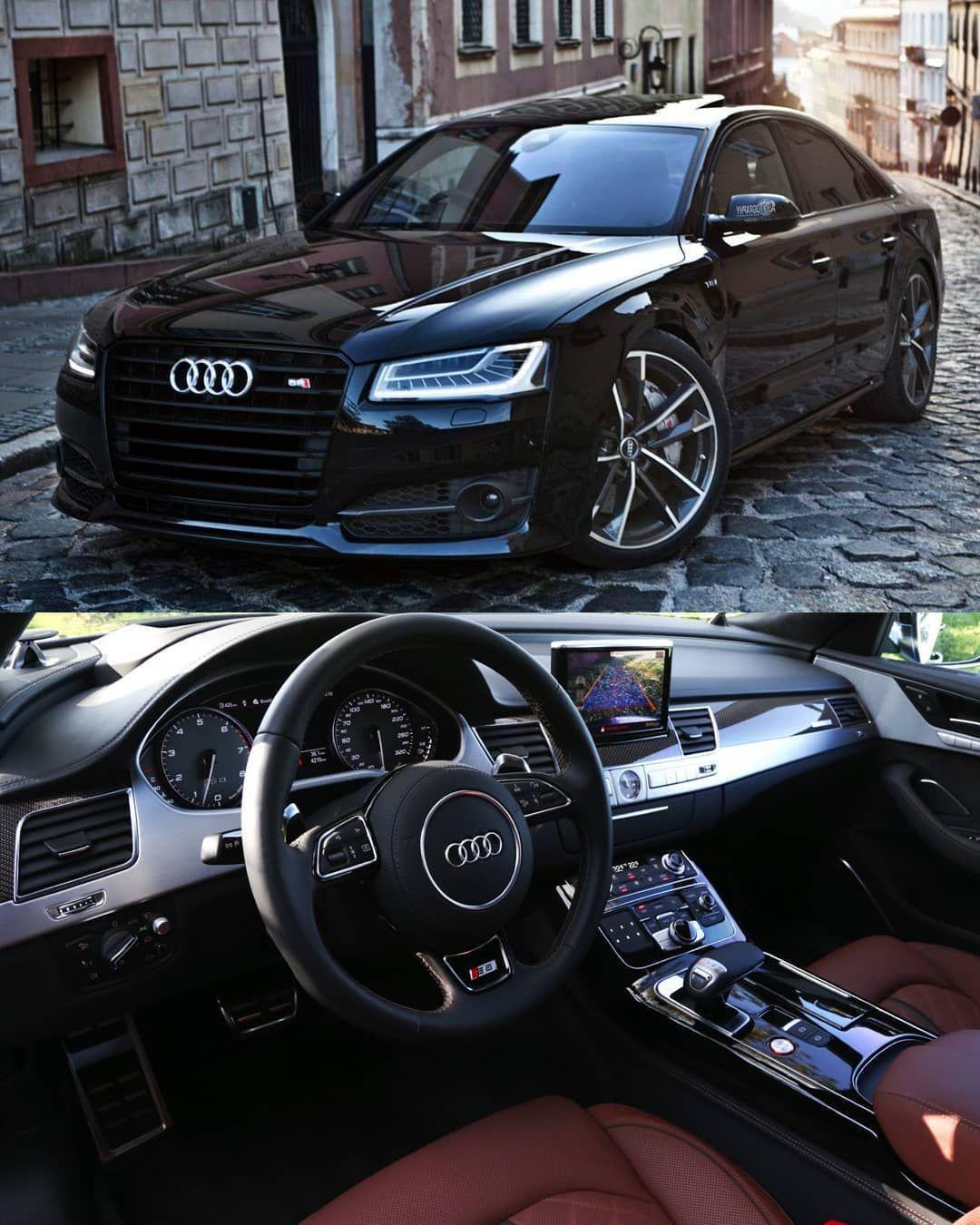 Cars Lifestyle Auf Instagram Audi S8 Plus Auditography Audi A8 A8l Luxury Cars Audi Audi Lux Cars