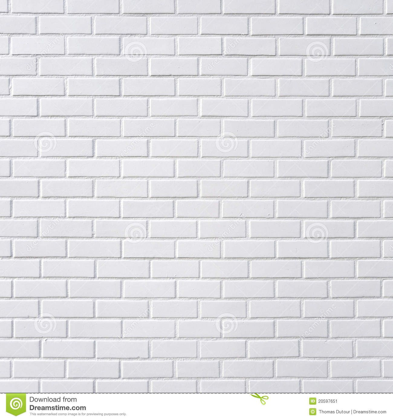 Pin By Maryann On Exteriors Brick Wall Backdrop White Brick Walls White Brick Wallpaper
