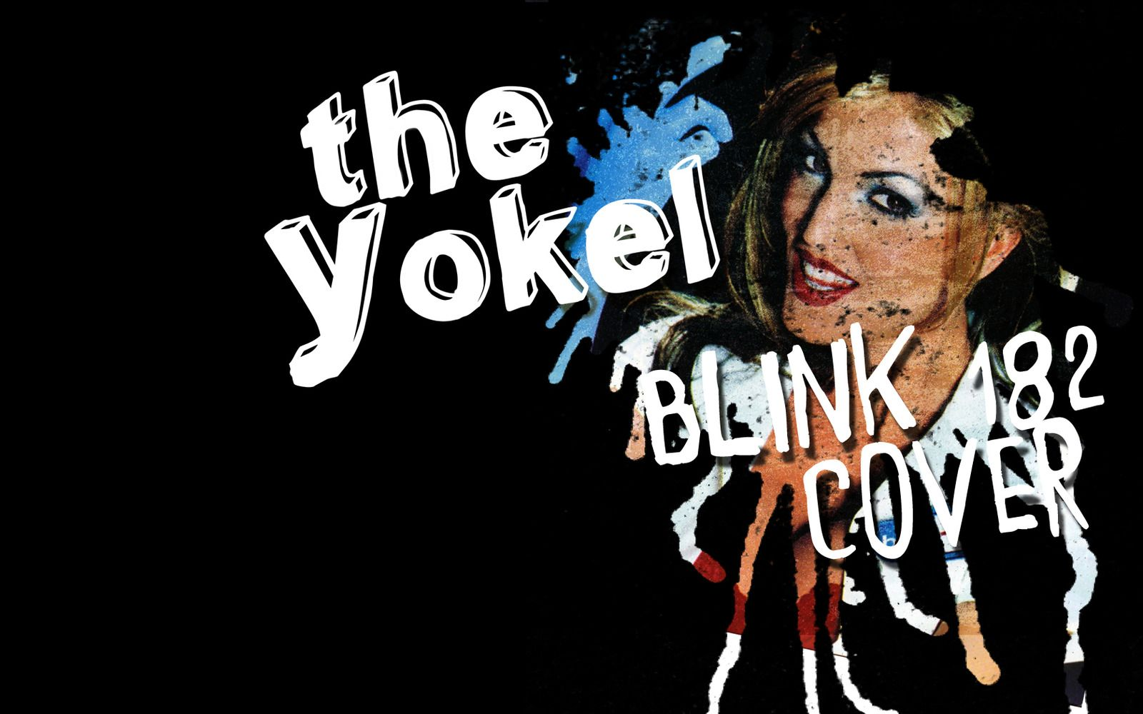 The Yokel - All the Small Things (Blink 182 cover) - Free