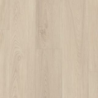 Shaw 0736v 01055 Silver Dollar Endura 512c Plus 7 Wide Smooth Vinyl Flooring Sold By Carton 18 68 Sf Carton In 2020 Flooring Vinyl Flooring Luxury Vinyl Flooring