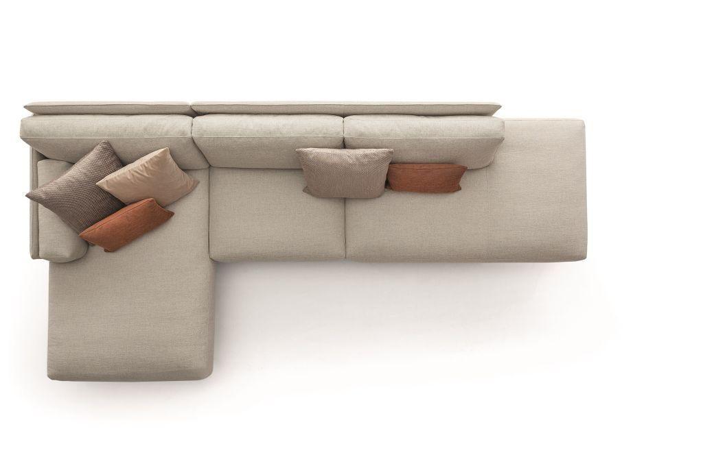 Img 0002 Furniture In 2019 Furniture Layout Interior