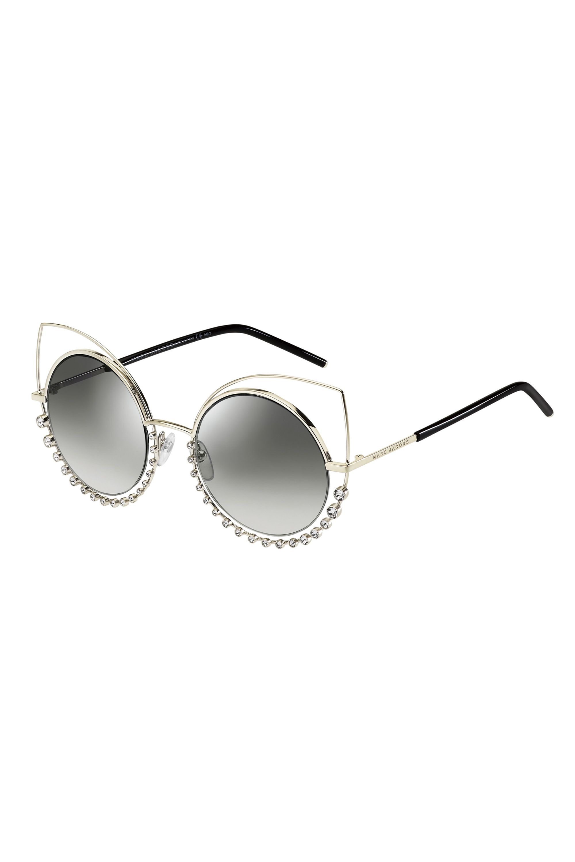16 Pairs of Cat Eye Sunglasses You\'ll Want to Wear All the Time | Gafas