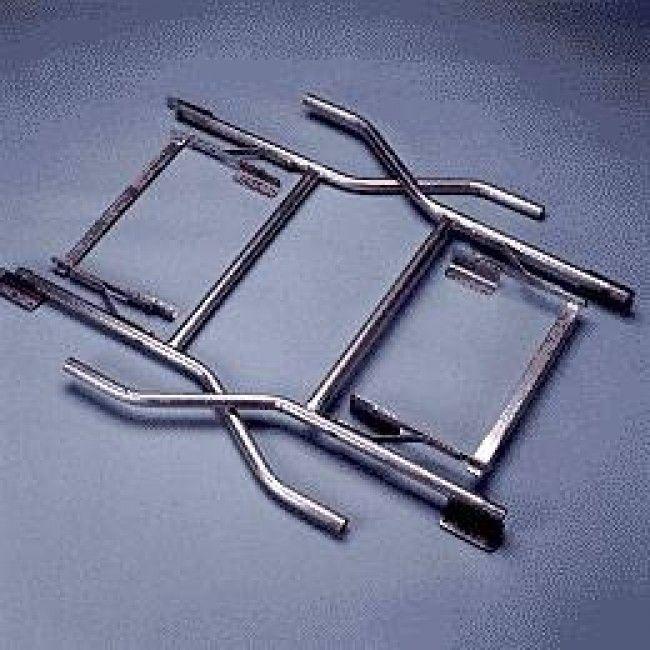 Wishbone Folding Table Legs Sku Wishbone Seems Good Table Legs Folding Table Legs Metal Table Legs