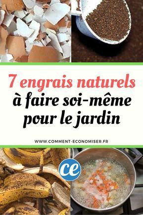 #Engrais #faire #Jardin #les #meilleurs #potager bois #pour #soimême Divertir les amis avec are ...