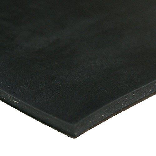 Rubber Cal Diamond Plate Rubber Flooring Rolls 1 8 Inch X 4 X 15 Feet Black Rubber Flooring Rolled Rubber Flooring Diamond Plate