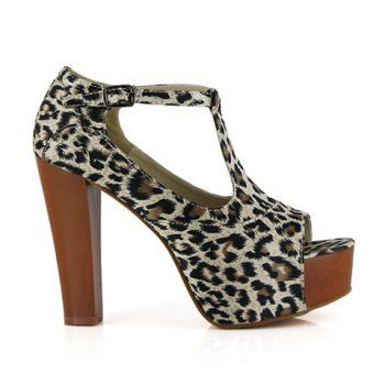Clearance - Clothing Sale, Discount Bags, Discount Shoes, Jewelry & More | Dresslily.com - Page 22