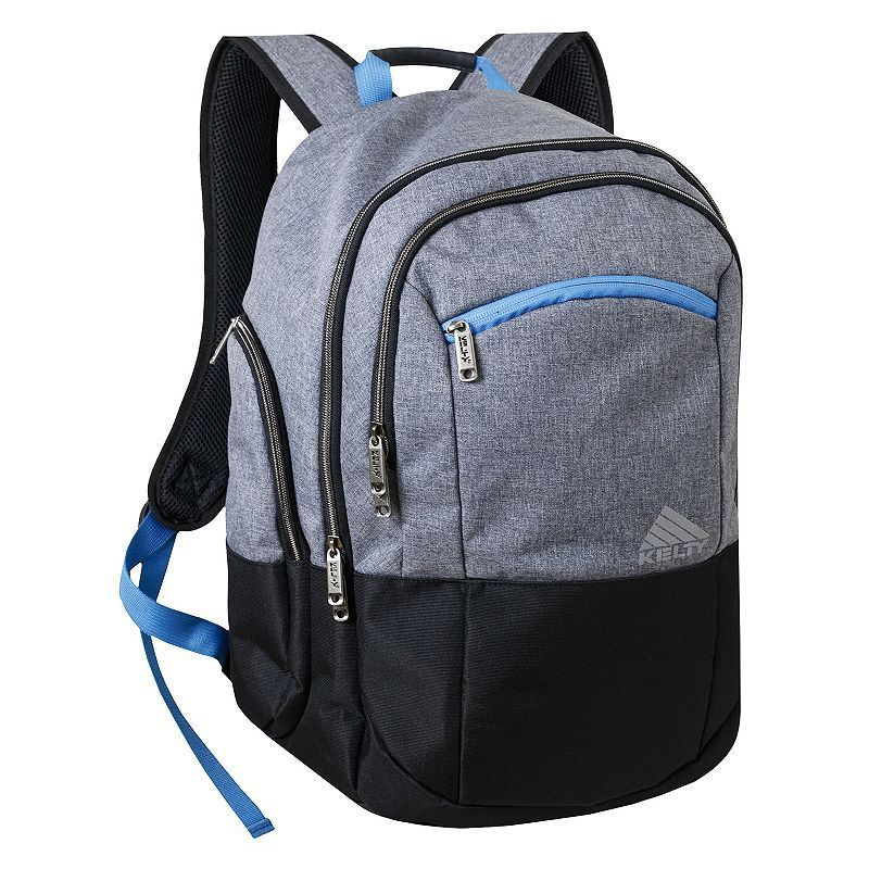 Kelty Latitude Laptop Backpack | Products