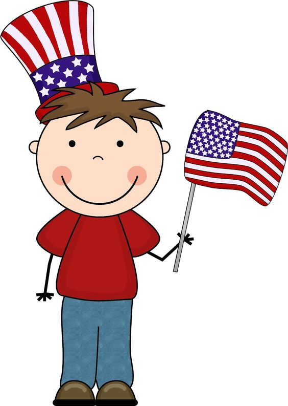 Personnages Page 8 American Symbols American Symbols Unit Math Number Cards