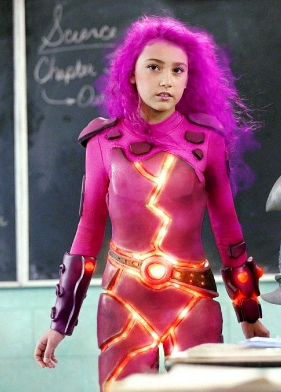 Pin By Alyssa Lewis On Superheroes And Villains Sharkboy And Lavagirl Halloween Costunes Halloween Cosplay