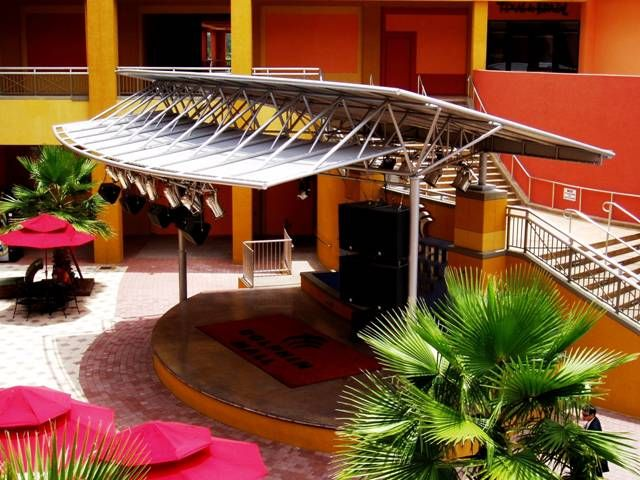 Shopping Malls Commercial Awnings And Canopies Csi 107313 And Awning Pergola Canopy