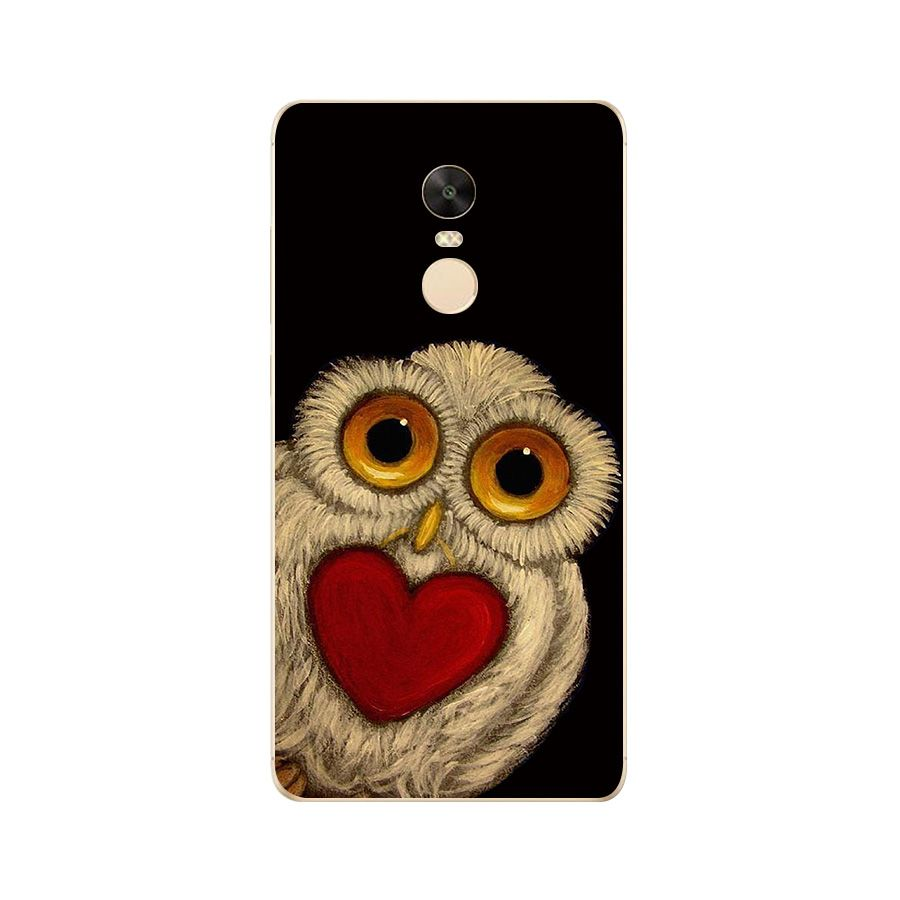 1 89 Animal Iphone Wallpaper Protective Case For Xiaomi Redmi