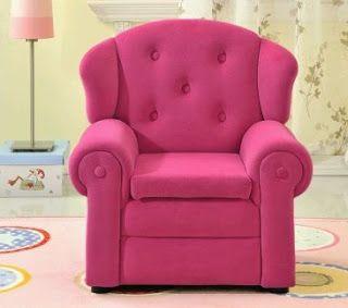 Muyamenocom Muebles Para Habitaciones De Ninos Y Ninas Sillones - Sillones-para-cuartos