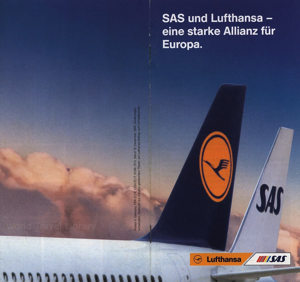 Pin By Mtay On Sas Scandinavian Airlines In 2020 Airlines Sas Scandinavian
