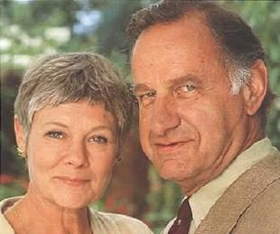 geoffrey palmer actor